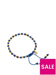 lola-rose-lola-rose-portobello-gold-tone-semi-precious-lapis-lazuli-friendship-bracelet