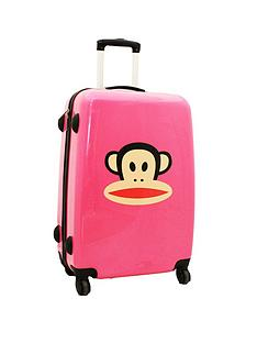 paul-frank-bright-pink-case