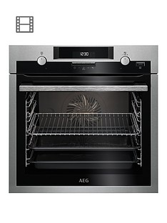 aeg-bcs551020m-60cm-electric-built-in-single-ovennbsp