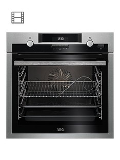 aeg-bcs552020m-60cm-electric-built-in-single-ovennbsp