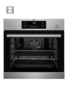 aeg-bps351020m-60cm-electric-built-in-single-oven