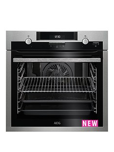aeg-bps551020m-60cm-electric-built-in-single-oven