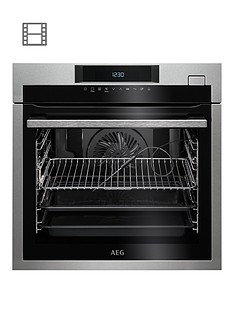 aeg-bse782320m-60cm-electric-built-in-single-oven