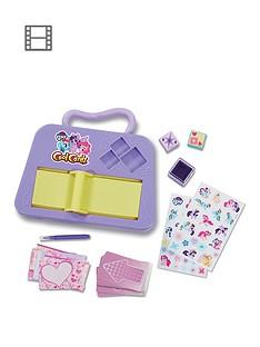 cool-cardz-my-little-pony-design-studio