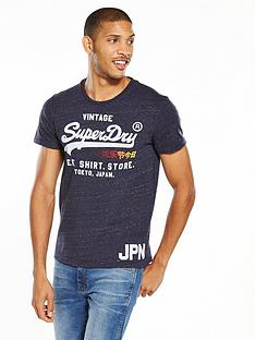 superdry-shirt-shop-surf-tee