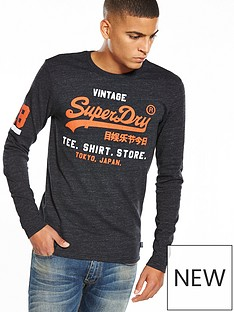 superdry-long-sleeve-shirt-shop-duo-tee
