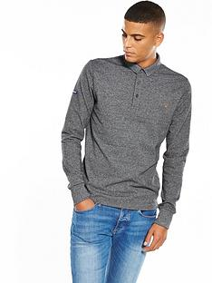 superdry-long-sleeved-pique-polo