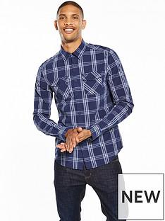 superdry-washbasket-long-sleeve-shirt