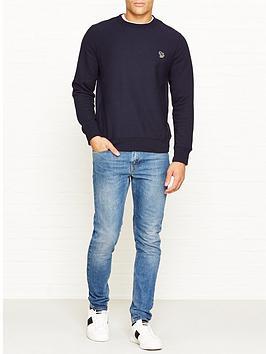 ps-paul-smith-zebra-logo-sweatshirt-navy
