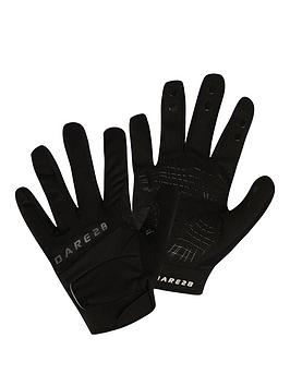 dare-2b-mens-seize-cycle-gloves