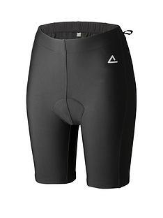 dare-2b-mens-saddlesure-cycle-shorts