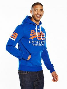 superdry-vintage-logo-authentic-duo-hood