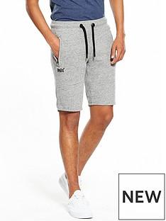superdry-orange-label-urban-flash-shorts