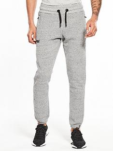 superdry-orange-label-urban-flash-jogger