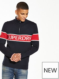 superdry-downhill-henley
