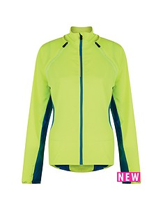 dare-2b-ladies-unveil-windshell-jacket