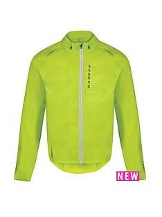 dare-2b-mens-ensphere-ii-waterproof-jacket