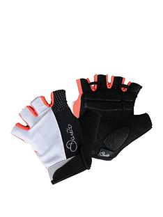 dare-2b-ladies-grasp-ii-cycle-mitts