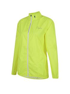 dare-2b-ladies-evident-ii-waterproof-jacket