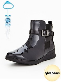 clarks-mariel-sky-junior-boot