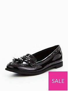 clarks-preppy-edge-junior-shoes-black-patent