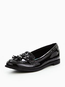 clarks-preppy-edge-shoe