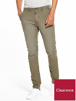 superdry-surplus-goods-lowrider-chino