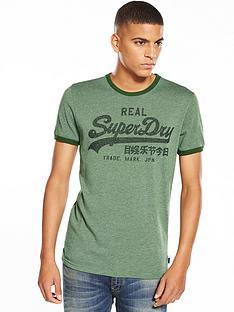 superdry-vintage-logo-ringer-tee