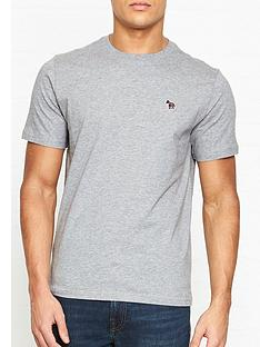 ps-paul-smith-small-zebra-logo-t-shirt-grey