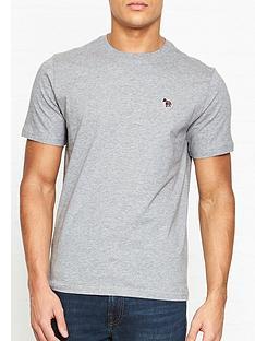 ps-paul-smith-small-zebra-logo-t-shirt-grey