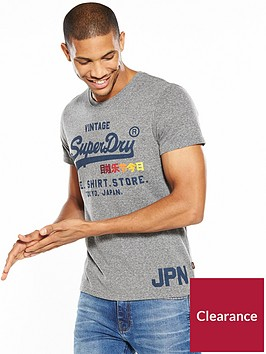 superdry-shirt-shop-surf-tee