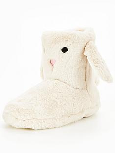 boux-avenue-biscuit-bunny-slipper