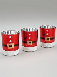 santas-jacket-set-3-tealight-holders