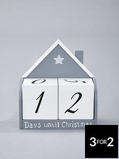 countdown-perpetual-calendar