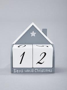 countdown-perpetual-christmas-calendar