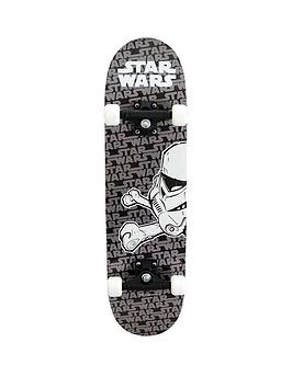 star-wars-stormtrooper-skateboard