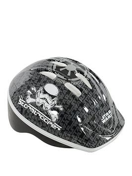 star-wars-stormtrooper-safety-helmet