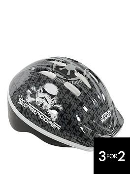 star-wars-stormtrooper-safety-helmet