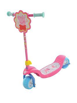 peppa-pig-my-first-inlinenbspscooter