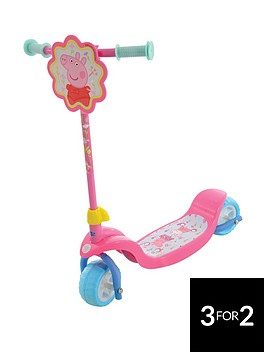 peppa-pig-my-first-tri-scooter
