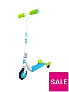 zinc-2-in-1-tri-to-inline-scooter