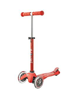micro-scooter-mini-deluxe-red