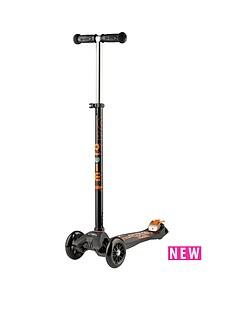 micro-scooter-maxi-deluxe-black