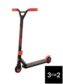 stunted-urban-xt-stunt-scooter-red