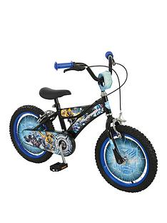 transformers-16inch-bike