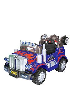 transformers-transformers-6v-battery-operated-optimus-prime