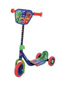 pj-masks-my-first-tri-scooter
