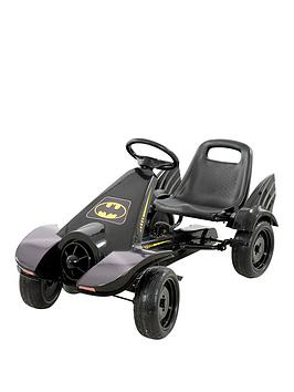 batman-deluxe-bat-kart
