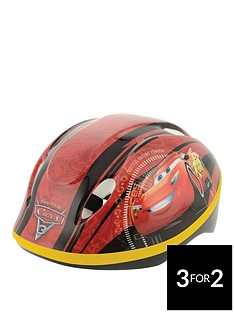 disney-cars-safety-helmet