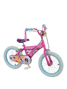 disney-princess-16inch-bike